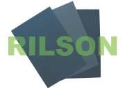 Non-Asbestos Latex Sheet (RS13-N)