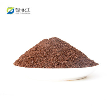 Soild Exitracts Valerian Root Extract CAS 8057-49-6