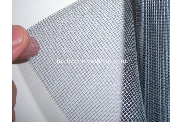 insect_protection_fiberglass_window_screen_fiberglass_mesh
