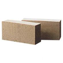 Alumina Brick