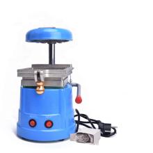 Dental Vacuum Forming Machine/Used Dental LAB Equipment