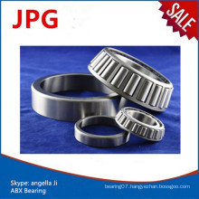 Btib328227ca/Q Taper Roller Bearing High Quality Low Price