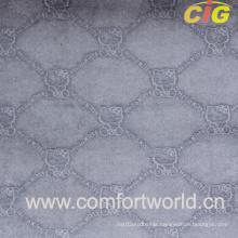Velour Fabric (SHSF04061)
