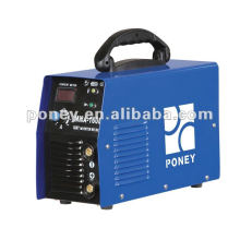 portable inverter welding machine IGBT