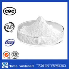 High Purity Male Hormone Popular Sexual Enhancement Steroid Vardenafil