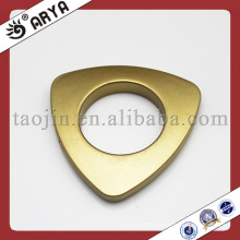 manufacturer of curtain eyelets
