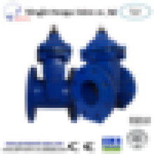 cast iron gate valve pn16 with prices