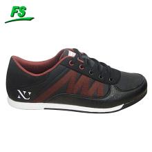 Modedesigner Schuhe Männer