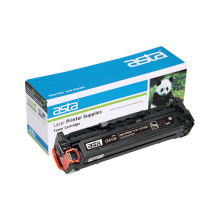 Cartucho CE410A 305A Color Toner para HP