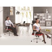 porcelaine de meubles importés
