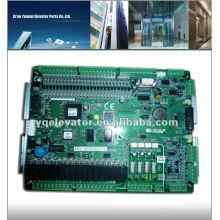 Schindler escalator main board MIC-SE32A0110