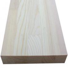 Decoration Board Pine Finger Joint Board (Worktops)