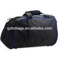 High Quality Ball Tote Bag With Shoe compartment Single Soccer Bag
