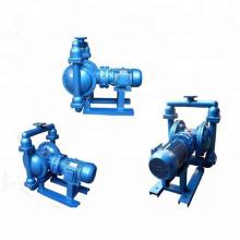 DBY series diaphragm pump electric ,piston pumps,wilden diaphragm pump