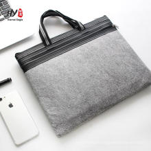 meilleur quanlity softy sac d'ordinateur portable