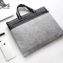 melhor quanlity softy laptop computer bag
