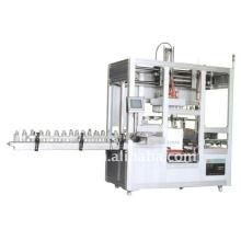 ZXP-01 Type Automatic Incasement Machine