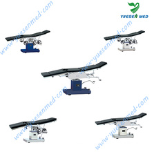Ysot One-Shop Shopping Medical Hospital Operation Table