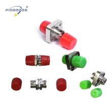 Adaptador de fibra óptica FC barato Fabricante