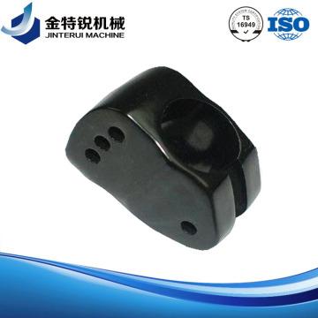 Cnc Milling Parts for Precision Cnc