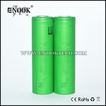 Sony VTC5A Li-ion batterie 3.7V pile Rechargeable
