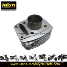 Cylinder Fits for Pulsar 150 Dia57mm
