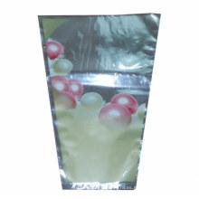 Hoja de flores de plástico / Flor Empaquetado Película / Mangas de flores