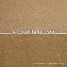 Hardboard (1220*2440*2.5mm/3mm)
