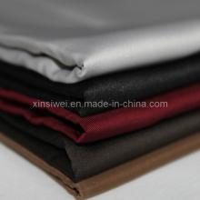 Tissu 100% polyester à imitation (SLJY11193)
