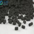 Высокое качество активированного угля для извлечения золота
