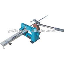 CQ-40 pequena lâmina cortadora e cortador de ângulo