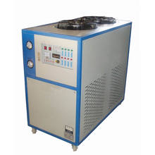 Air Chiller with Good Price