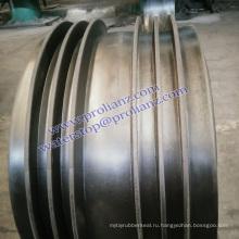 Гантели Тип резиновая Гидрошпонка для конкретных совместных (сделано в Китае)