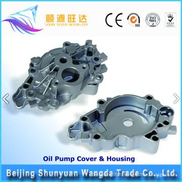 Moulage sous pression haute pression Advanced Discount Used Auto Parts Plus