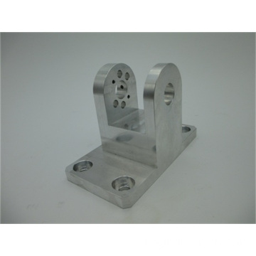 A6061 Aluminium Alloy Custom Machined Parts