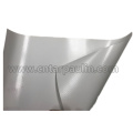 PVC Coated Tarpaulin Manufactures