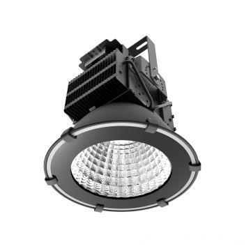 200 w LED Industrial High Bay Light