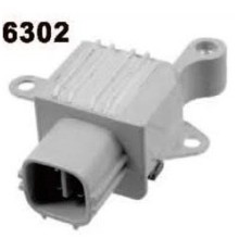 1266003020,266003220,1266003320,126600GC1M3320,IN6302,car voltage regulator