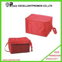 Kundenspezifische Größe Wasser-Proof Picknick-Kühltasche / Isolierte Taschen (EP-C6212)