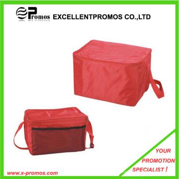 Personalizado saco de refrigerador piquenique à prova de água / sacos isolados (EP-C6212)
