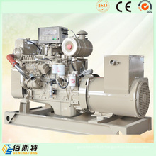 Imo CCS Standard Marine Diesel Engine Generators