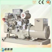 Генераторы дизельных двигателей внутреннего сгорания Imo CCS