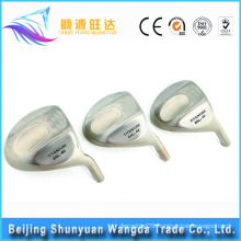 New Popular Design High Quality Titanium Casting Golf Club Driver Head