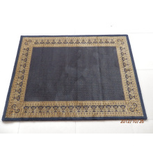 Tianjin Factory Wholesale Turkey Wool Carpet