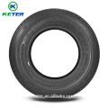 Fabrication de pneu de voiture de Keter, pneus usés en gros en Allemagne, pneus de voiture 205 / 55r16 en ventes