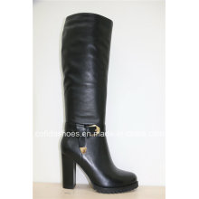 Newest Sexy Fashion High Heel Ladies Boots