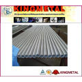 ASTM A213 Tp317L Stainless Steel Seamless Pipes