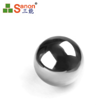 M8 sphere Stainless Steel Hollow Ball Electrical Resistance Weld mirror finished