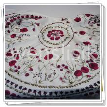 Foulard en soie Design original avec Fashion Style