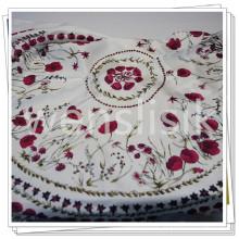 Silk Scarf (wenslisilk14070717)